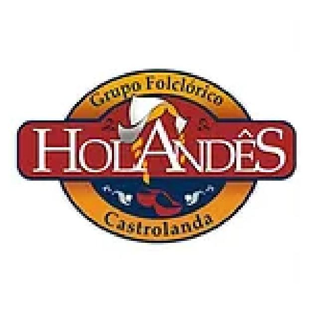 Grupo -_HOLANDÊS DE CASTROLANDA
