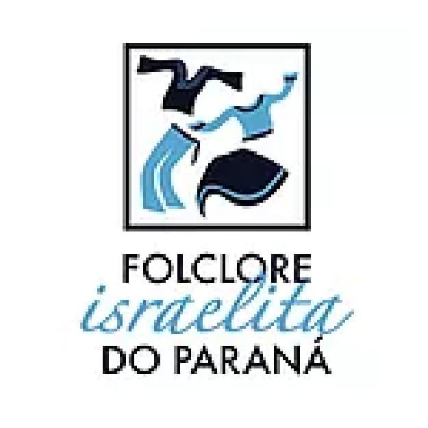 Grupo -_ISRAELITA DO PARANÁ