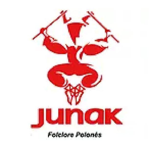 Grupo -_JUNAK
