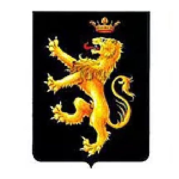 Logos dos Grupos_ITALIANO ANIMA DANTIS