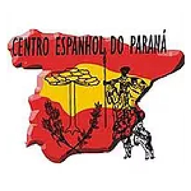 Grupo -_CENTRO ESPANHOL DO PARANÁ