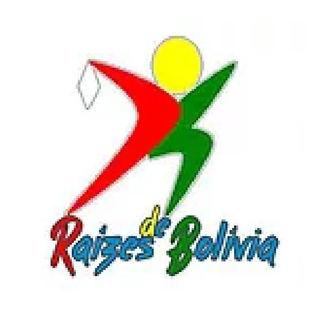 Grupo -_RAÍZES DE BOLÍVIA
