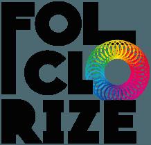 logo_Folclorize