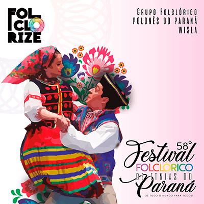 03_07-Grupo Folclórico Polonês do Paraná Wisla