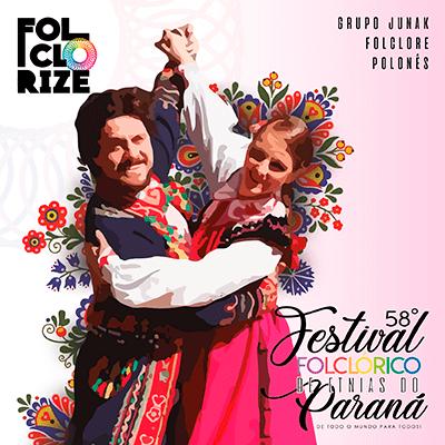 12_07-Grupo Junak Folclore Polonês