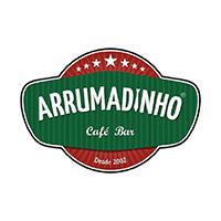 Gastronomico_Conv_Arrumadinho