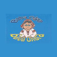Gastronomico_Conv_Baba Olga