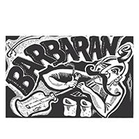 Gastronomico_Conv_Barbaran