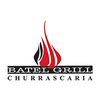 Gastronomico_Conv_Batel Gril