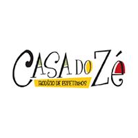 Gastronomico_Conv_Casa do Zé