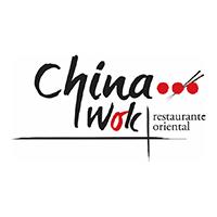 Gastronomico_Conv_China Wonk