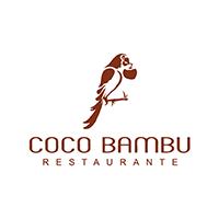 Gastronomico_Conv_Coco Bambu
