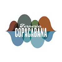 Gastronomico_Conv_Forneria copa cabana