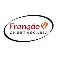 Gastronomico_Conv_Frangão