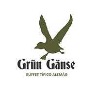 Gastronomico_Conv_Grün Gänse