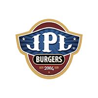 Gastronomico_Conv_JPL burguers