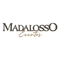 Gastronomico_Conv_Madalosso