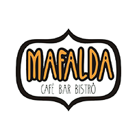 Gastronomico_Conv_Mafalda