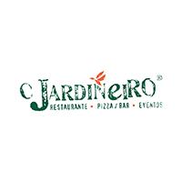 Gastronomico_Conv_O jardineiro