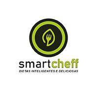 Gastronomico_Conv_Smart Cheff