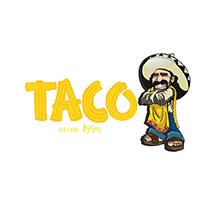 Gastronomico_Conv_Taco el Pancho