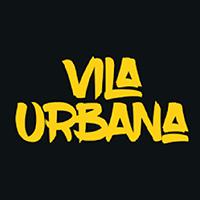 Gastronomico_Conv_Vila URbana
