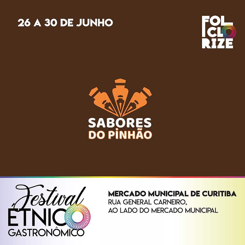 Post - Gastronomico_Festival Sabores do Pinhão