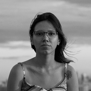 Dir. Manuela Andrade