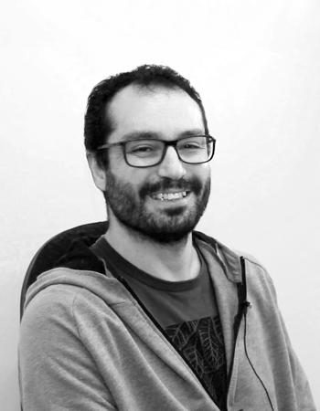 Marcos Alberto Torres
