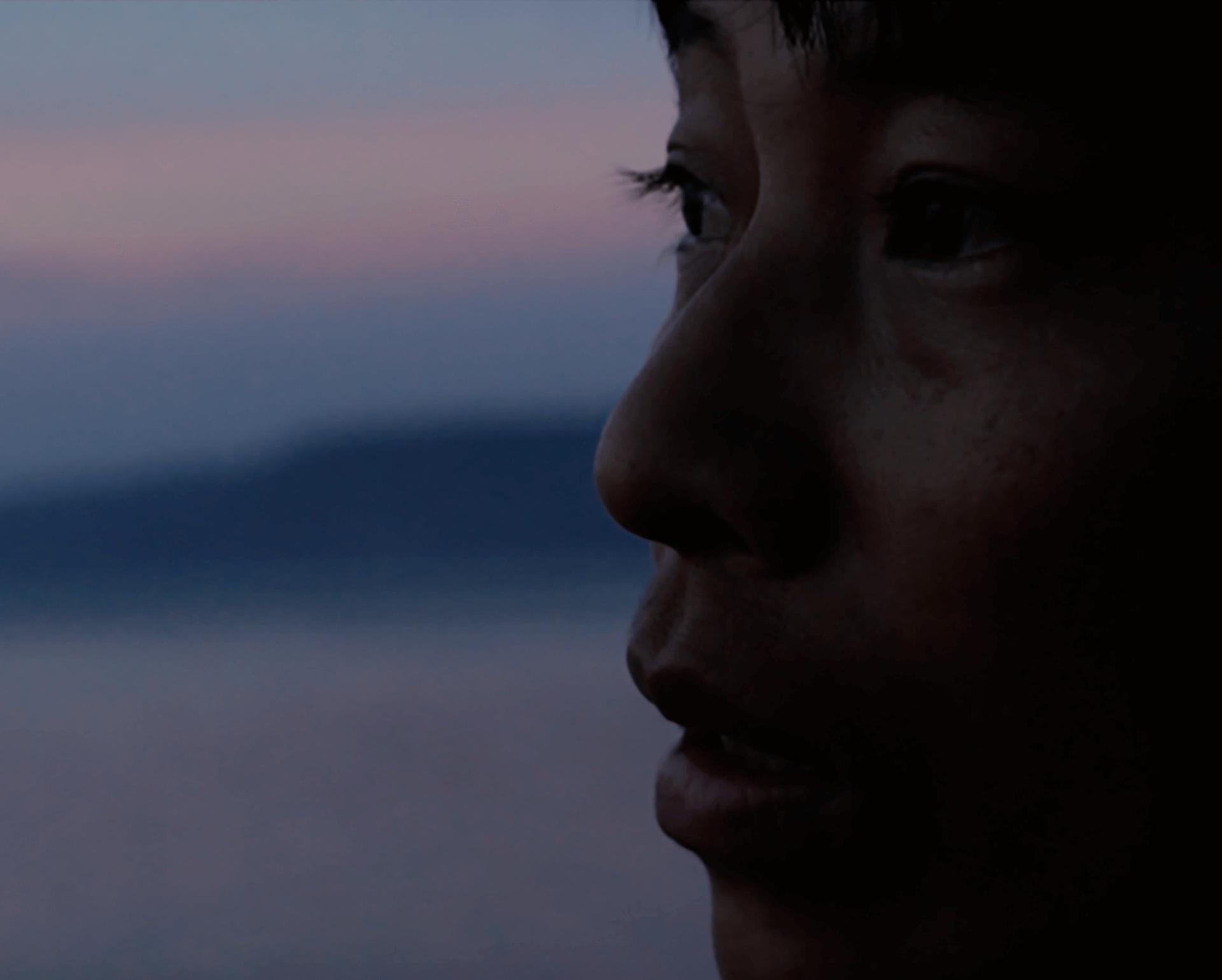 mostra_TEKO HAXY – Ser Imperfeita